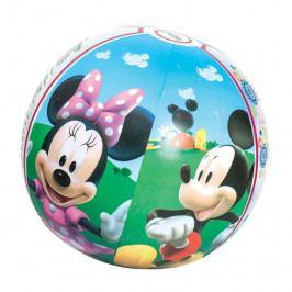 Bestway 35496  Nafukovací míč Mickey 51 cm