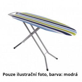 DAJAR 35353 Žehlící prkno RITA - modré