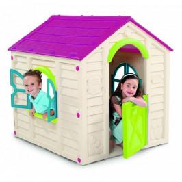 Keter 34800 Hrací dětský domek RANCHO