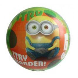 Mondo 33524 Potištěný míč Minions - 230 mm