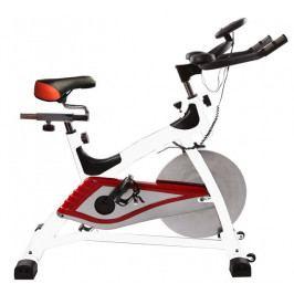 CorbySport 27775 Cyklistický trenažer
