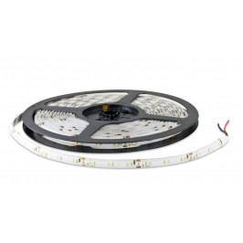 G21 25659 LED pásek  SMD 3528, 60LED/m, 5m, zelená, IP63, 12V