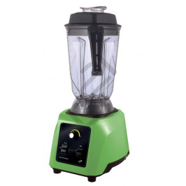 G21 23544 Blender  Perfect smoothie green