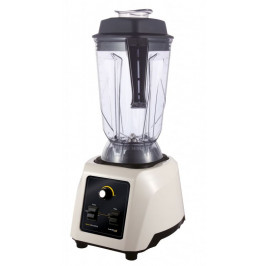 G21 23540 Blender  Perfect smoothie white