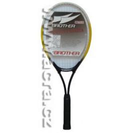 Pálka (raketa) tenisová dětská