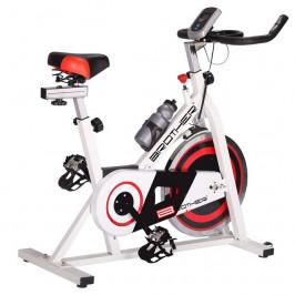 CorbySport BC3101 Cyklistický trenažer