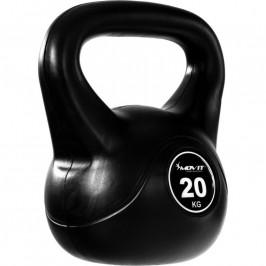 MOVIT Kettlebell 26878 Činka 20 kg