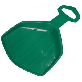 CorbySport Pinguin 56138  Plastový klouzák  - zelený