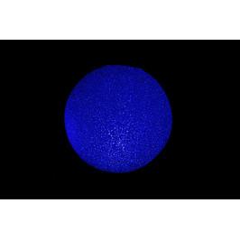 Nexos Trading GmbH & Co. KG 41719 Barevná LED svítící koule 15 cm - měnící barvu
