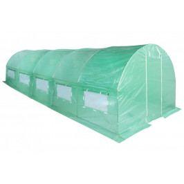Home & Garden 56050 Fóliovník 300 cm x 800 cm (24 m2) zelený