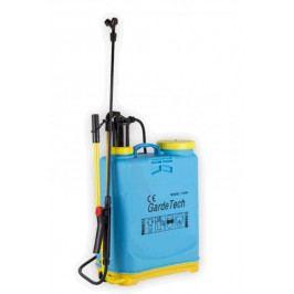Postřikovač zahradní GardeTech 20l 11204 tlakový