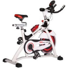 CorbySport 38681  Cyklotrenažer