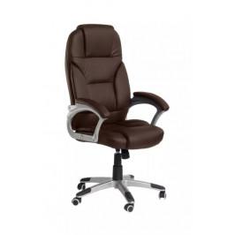 WolgaWave TEXAS 55769 Kancelářská židle - křeslo