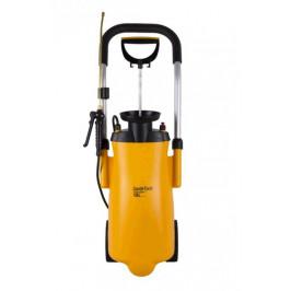 Postřikovač zahradní GardeTech 12l 11212 tlakový