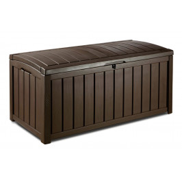 Keter 41228 GLENWOOD box
