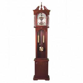 Tuin 1382 Stojací hodiny pendlovky EUROPA - 196 cm