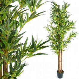 Tuin 7324 Umělý strom - bambus - 160 cm