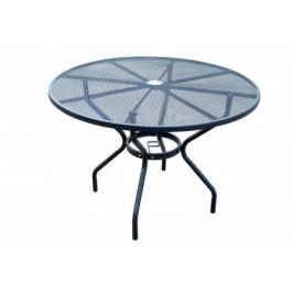 Tradgard ZWMT-51 Zahradní kovový stůl