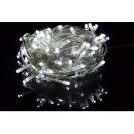 Nexos 41908 Vánoční LED osvětlení 1,9 m - studená bílá