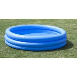 INTEX Crystal Blue 1cm