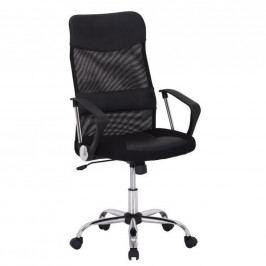 Otočná Židle Grado