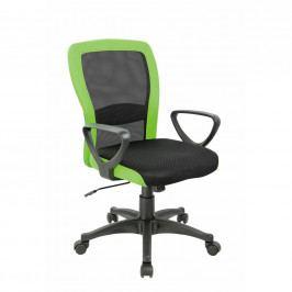 Otočná Židle Petra