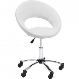 Otočná Židle Phillipp
