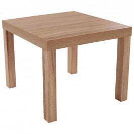 konferenční stolek Nora