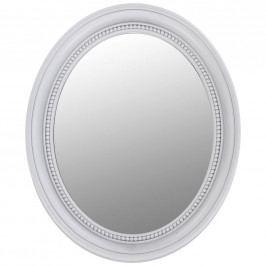 Nástěnné Zrcadlo Jakob