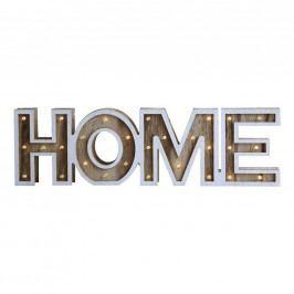 Dekorační Led Svítidlo Home