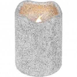 Svíčka S Led Marie