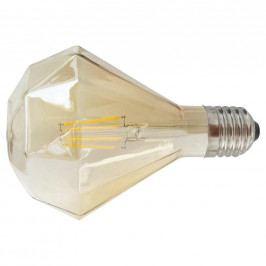 Dekorační Žárovka C80325mm