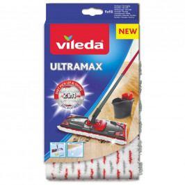 Potah Na Mop Ultramax Microfibre 2v1