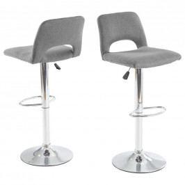 Barová Židle Marlene