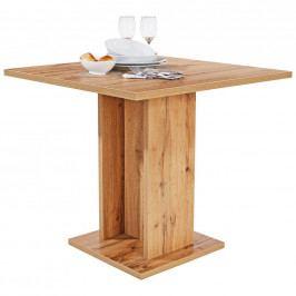 Jídelní Stůl Sigmund 80