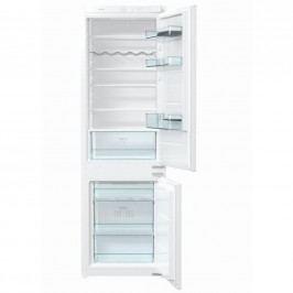 Chladnička S Mrazničkou Nrki 4181 E1