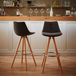 Barová Židle Nelo