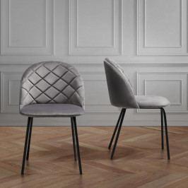 Židle selina