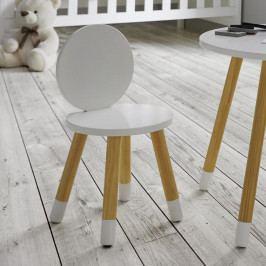 Dětská Židle Leni