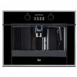 Plně Automatický Kávovar Clc 855 Gm+