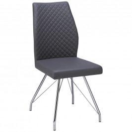 Židle Joanna