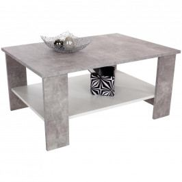 konferenční stolek Paolo