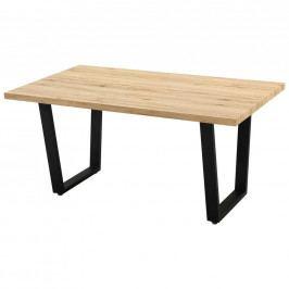Jídelní Stůl Rudi