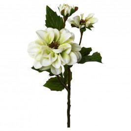 Květina Umělá Dalien I