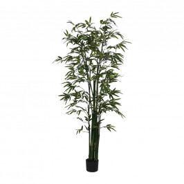 Rostlina Umělá Bambus I