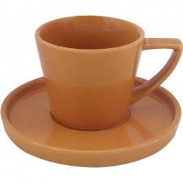 Šálek Na Espresso S Podšálkem Merit