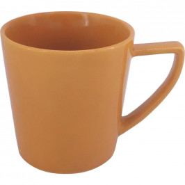 Hrnek Na Kávu Merit