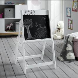 Tabule Na Malování Sami