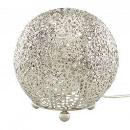 Stolní Lampa Orient9, 15/16cm, 40 Watt