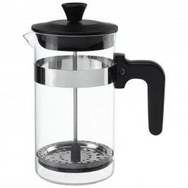 Kávovar French